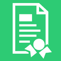 Periti Certificatori Ambientali - Certificazione ambientale di un terreno